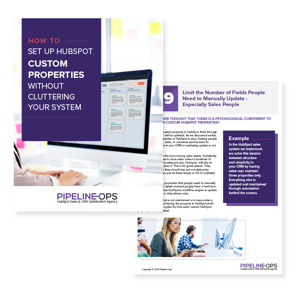 Custom-Properties-Ebook-Cover